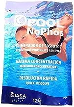 Amazon.es: alguicida para piscina