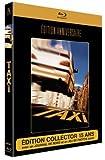 Taxi Express / Taxi (1998) [ Origen Francés, Ningun Idioma Espanol ] (Blu-Ray)