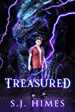 Treasured (Kindle Edition)