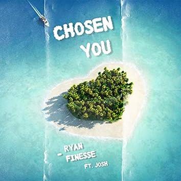 Chosen You (feat. Josh)