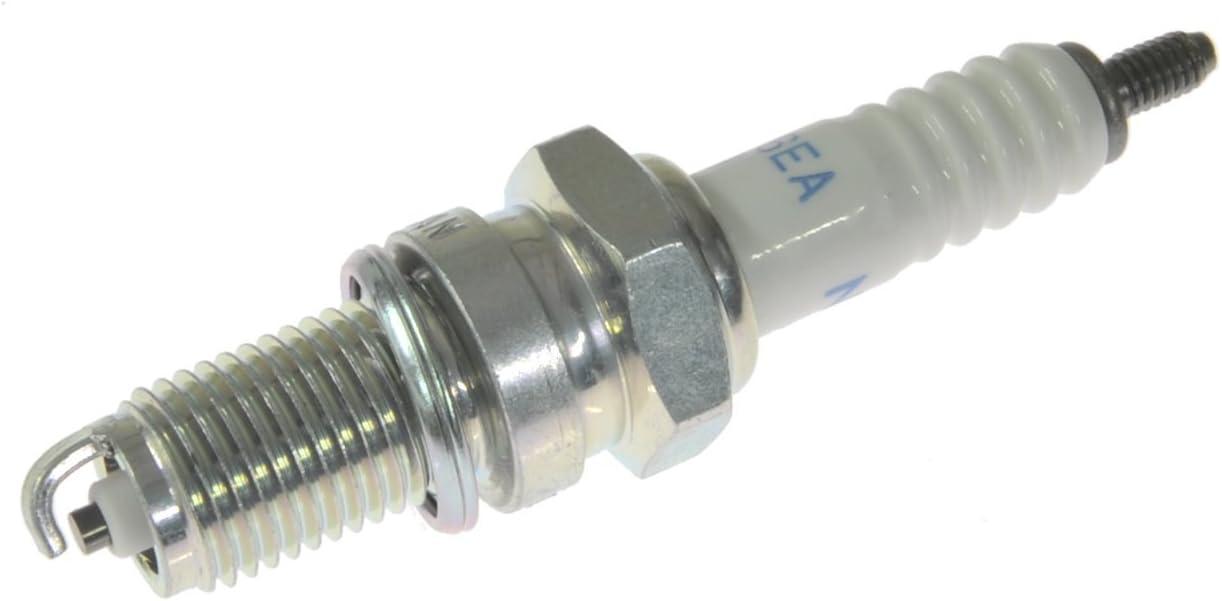 1 New NGK Standard OE Premium Spark Plug DP6EA-9