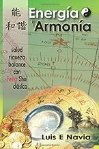 Energia & Armonia (Spanish Edition)