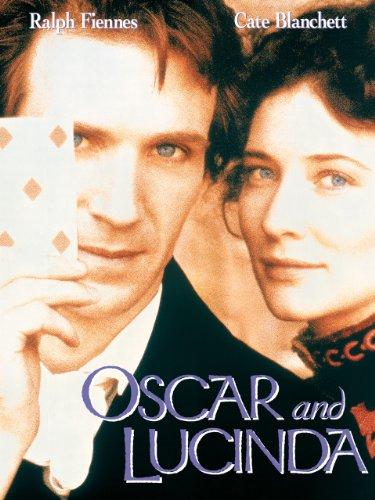 Oscar And -