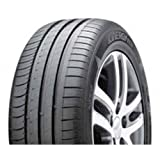 Hankook Kinergy ECO K425  - 205/55R16 91V -...