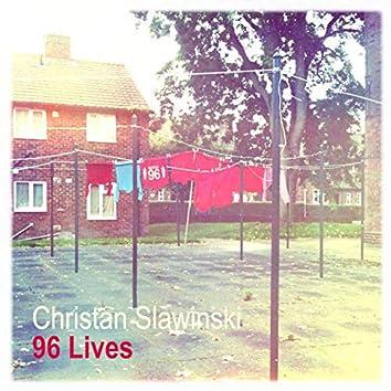 96 Lives