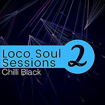 Loco Soul Sessions 2