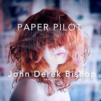 The John Derek Bishop Remixes