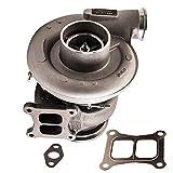 maXpeedingrods HX55W Turbo for Dodge Diesel Commins T4 1994-2001 10.8L Turbocharger 3590044
