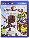 Little Big Planet - Marvel Edition