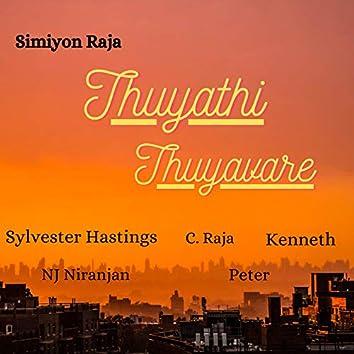 Thuyathi Thuyavare