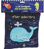 Mar adentro (Spanish Edition)