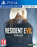Halifax Resident Evil 7 Biohazard Lenticular Edition VR