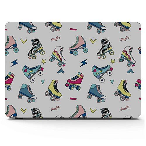 Zapatillas Pro Touch  marca Liaosax