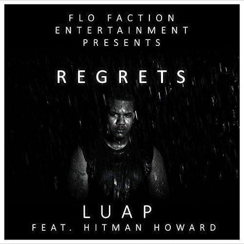 Luap feat. Hitman Howard