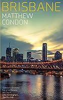 Brisbane (City)