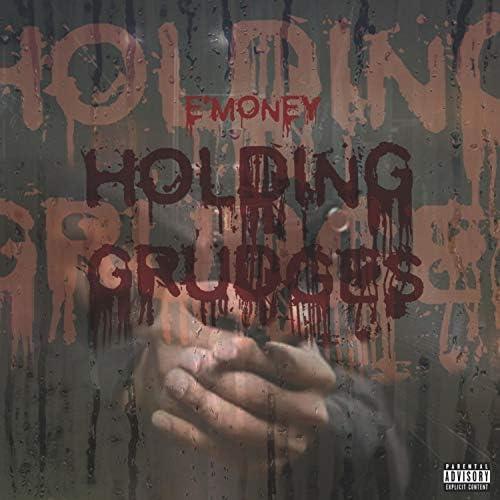 E'money