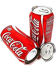 Coca Cola Coke Soda Can Diversion Safe Stash by Local