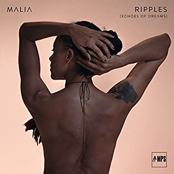 Ripples (Echoes of Dreams)