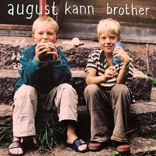 August Kann