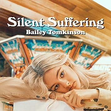 Silent Suffering