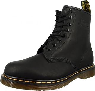 دكتور مارتنز 1460 8 حذاء للعين