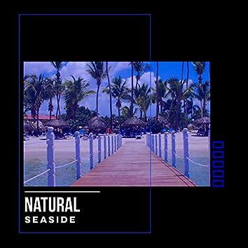 Natural Seaside, Vol. 2