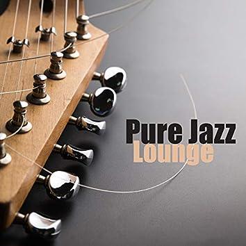 Pure Jazz Lounge