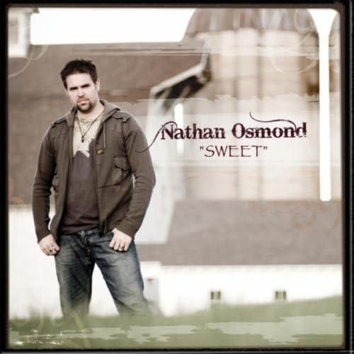 Nathan Osmond