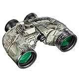 BNISE HD Binoculars - Navigation Compass and...
