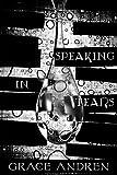 Speaking In Tears: The Poetry In Grief