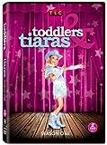 Toddlers & Tiaras: Season 1