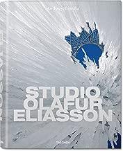 Studio Olafur Eliasson by Olafur Eliasson (2012-07-10)