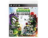 Electronic Arts Plants vs Zombies Garden Warfare PS3 - Juego...