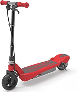 Best huffy electric scooter Reviews