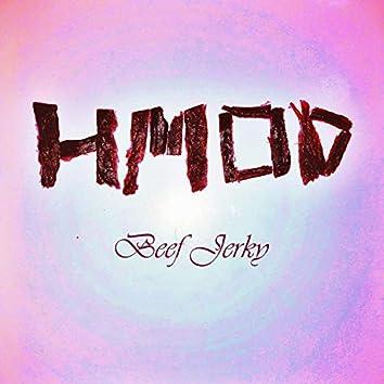 Beef Jerky (feat. Lil Bo Peep, Slate, B-Job, Humpty Dumpty, C-Section, Garbage Man & DJ YEN)