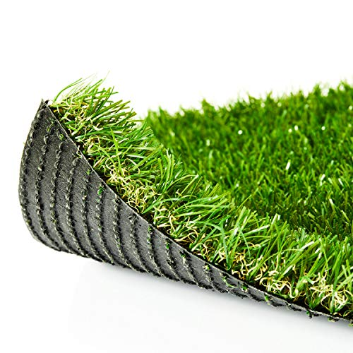 ZGR Premium Artificial Grass 4