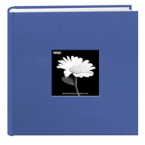Top 10 best selling list for wedding photo album 200 6×4