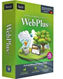 WebPlus X5 -