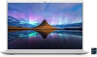 """Dell - Inspiron 14 7000 - 14"""" FHD Laptop - Intel Core i7 - 8GB Memory - 512 GB SSD - Silver"""