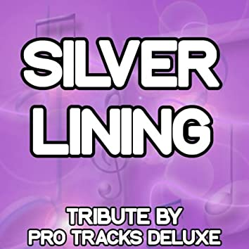 Silver Lining (Crazy Bout You)
