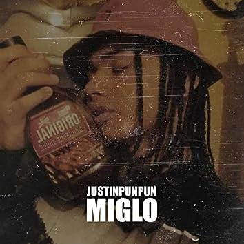 Miglo