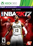 2k Games Xbox 360 Games For Kids
