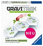 GraviTrax Transfer, Multicolore, 26118...