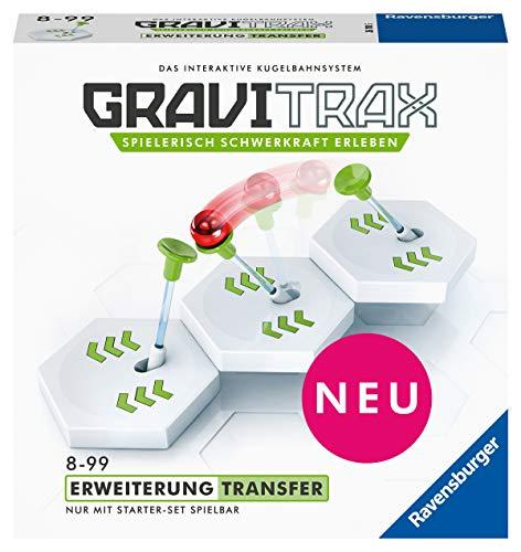 Ravensburger 26118 - GraviTrax Transfer
