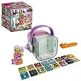 LEGO 43102 VIDIYO Candy Mermaid BeatBox Music Video Maker Musik Spielzeug für Kinder, AR App Set...