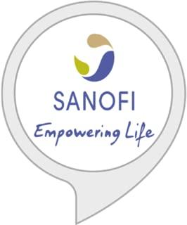 Sanofi News