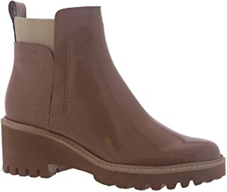 Dolce Vita Women's Huey Ankle Boot