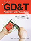 Cheap Textbook Image ISBN: 9781605252506