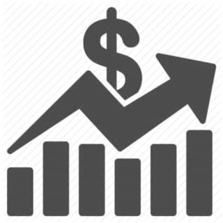 Best stock simulator app Reviews