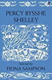 Percy Bysshe Shelley (Romantics Collection) - Percy Bysshe Shelley